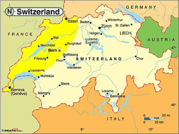 Nguồn Gốc Do Thái Của Nghề Sản Xuất Đồng Hồ Thụy Sĩ Thung Lũng Đồng Hồ