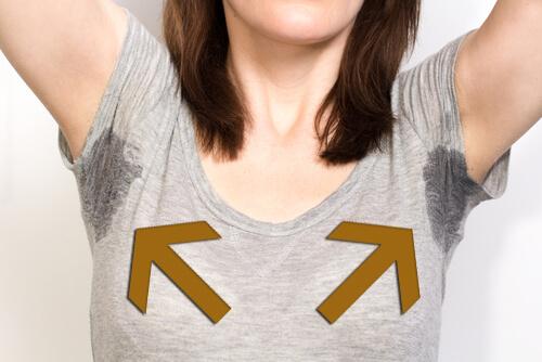 những quy tắc mà các item thời trang nên tuân thủ 3