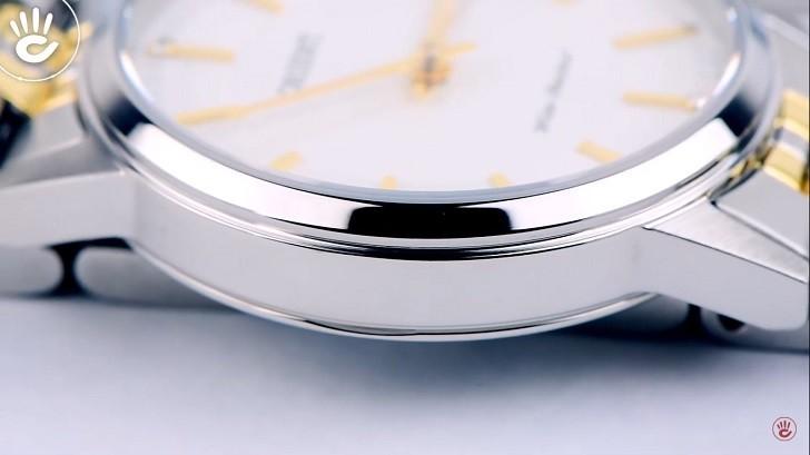 Orient FUNG8002W0 chỉ 4 triệu cho đồng hồ kính Sapphire - Ảnh 4