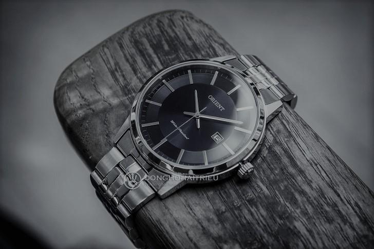 Orient FUNG8003B0 chỉ 4 triệu cho đồng hồ kính Sapphire - Ảnh 6