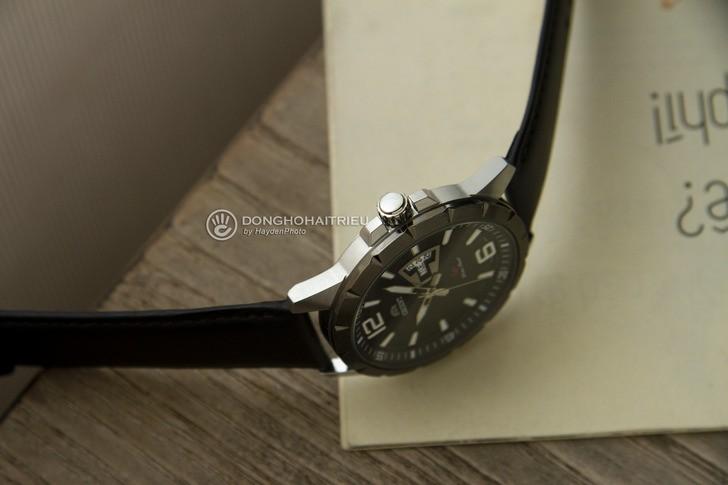 Đồng hồ Orient FUG1X002B9 giá rẻ, được thay pin miễn phí - Ảnh 7