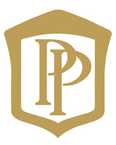Patek Philippe Seal Là Gì? Tìm Hiểu Tiêu Chuẩn Chất Lượng Của Đồng Hồ Patek Philippe Seal