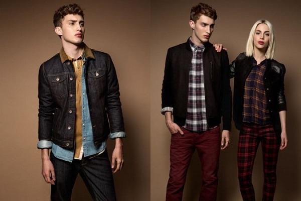 sự phát triển của thời trang công sở việt nam dành cho phái mạnh 3