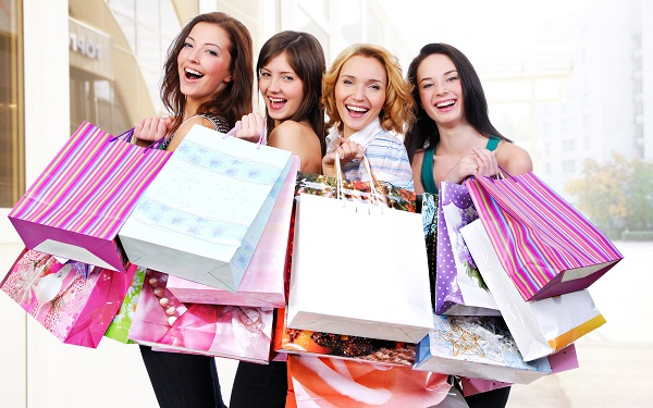 ưu tiên lựa chọn mua quần áo công sở như thế nào 1