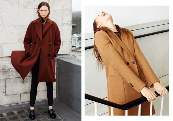 6 họa tiết màu sắc trong thời trang công sở thịnh hành nhất 3
