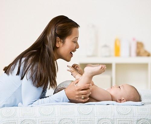 bật mí quần áo công sở cho phụ nữ sau sinh 1