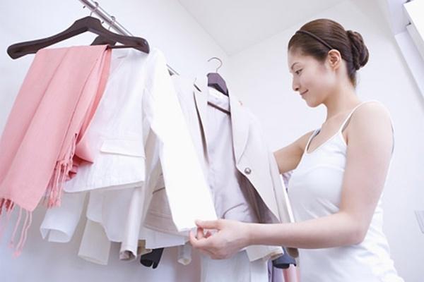 bật mí quần áo công sở cho phụ nữ sau sinh 8