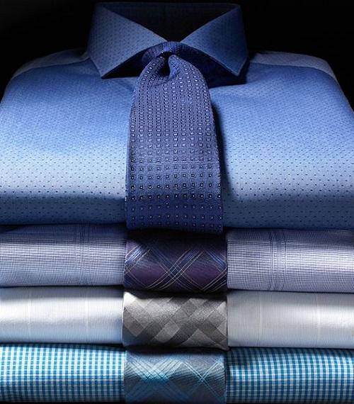 các kiểu dáng họa tiết cà vạt nam cao cấp hot nhất 2