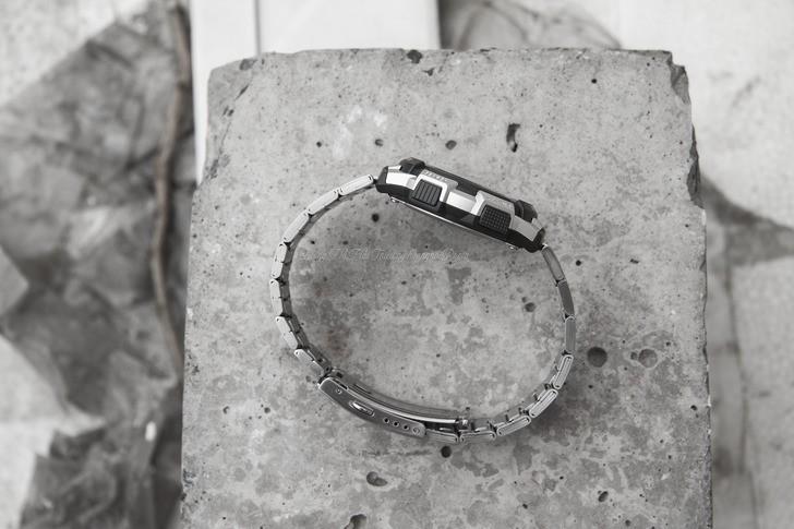 Đồng hồ Casio AE-1100WD-1AVDF giá rẻ, free thay pin trọn đời - Ảnh 5