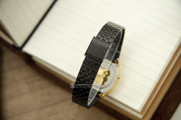 Giải mã sức hút đồng hồ Casio LA680WEGB-1ADF tốt giá rẻ - Ảnh 4