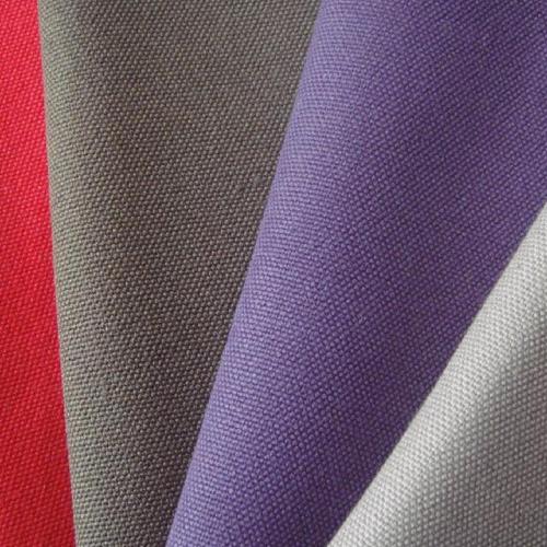 chọn vải mẫu quần tây công sở đẹp 1