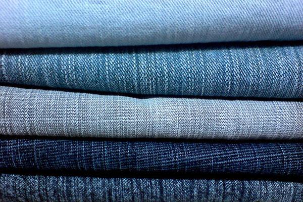 chọn vải mẫu quần tây công sở đẹp 3