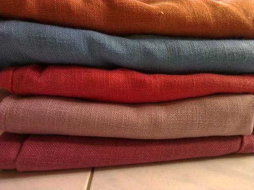 chọn vải mẫu quần tây công sở đẹp 6