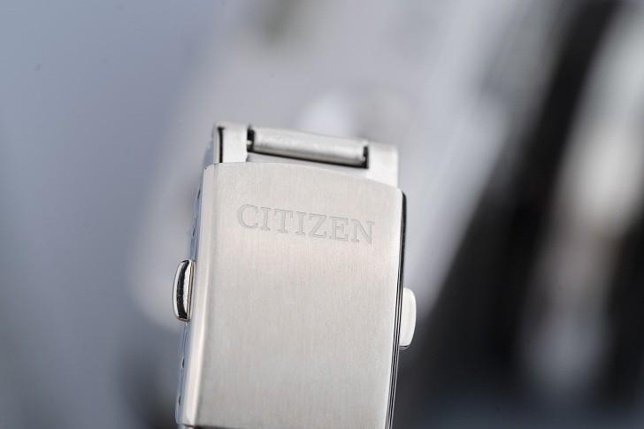 Đồng hồ Evo-Drive Citizen BM7354-85A năng lượng ánh sáng - Ảnh 8