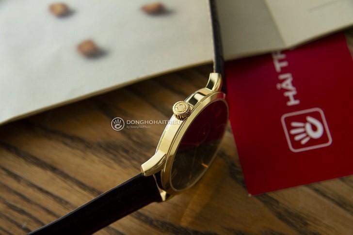Đồng hồ Candino C4471/4 giá rẻ thay pin miễn phí trọn đời - Ảnh 6