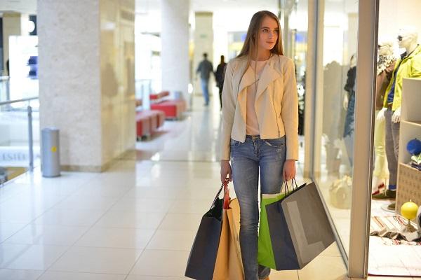 thời trang công sở giá bình dân 3