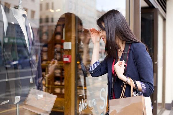 thời trang công sở giá bình dân 5