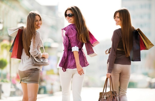 thời trang công sở giá bình dân 8