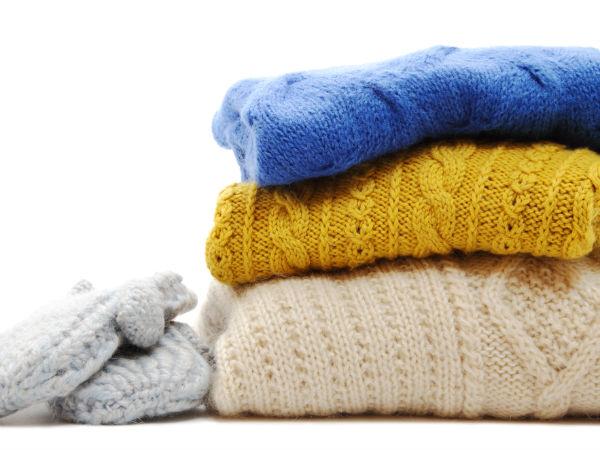 thời trang công sở nữ hàn quốc vào mùa đông 6