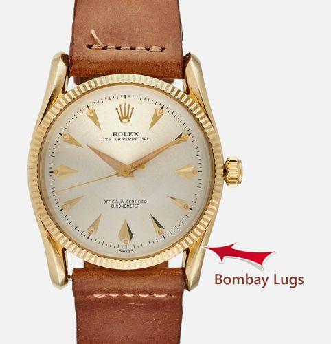 Từ Điển Thuật Ngữ Để Chơi Đồng Hồ Rolex Thụy Sỹ Chính Hãng Vấu Bombay