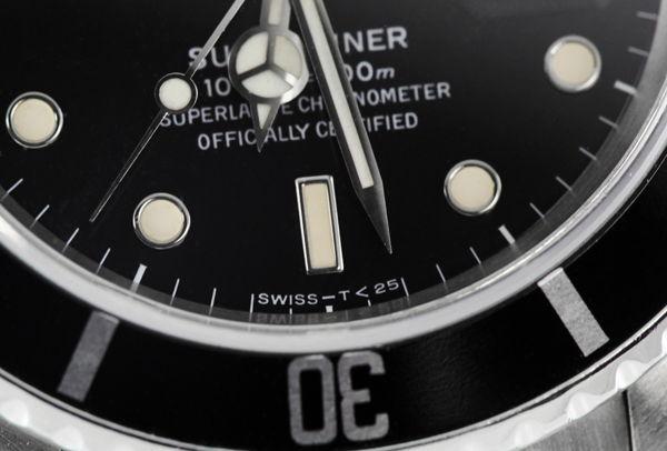 Từ Điển Thuật Ngữ Để Chơi Đồng Hồ Rolex Thụy Sỹ Chính Hãng Tritium Swiss - T <25