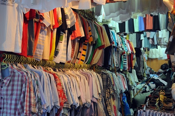 tư duy về trang phục công sở giá rẻ tại việt nam 3