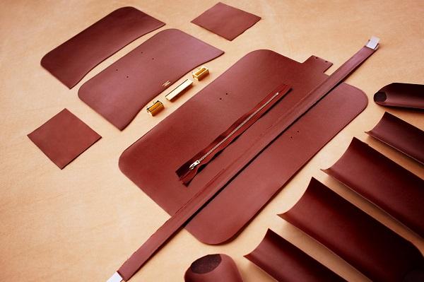các tiêu chuẩn của mẫu túi xách công sở sang chảnh 1