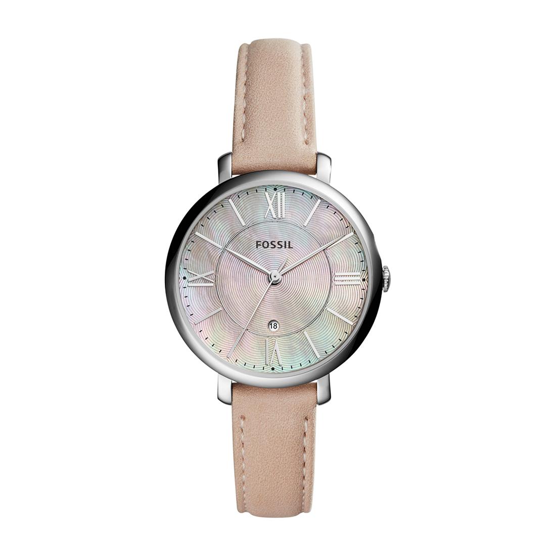 30 Mẫu đồng hồ nữ tặng cho cô nàng tuổi đôi mươi ngày 8/3 - Ảnh 19