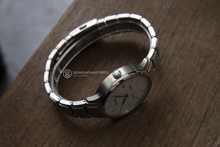 Đồng hồ Citizen NJ0090-81A automatic, trữ cót đến 40 giờ - Ảnh 3