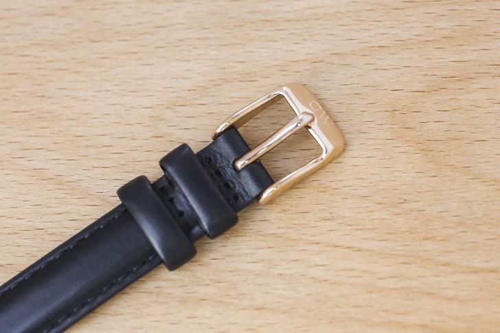 Đồng hồ nữ Daniel Wellington DW00100230 thay pin miễn phí - Ảnh 3