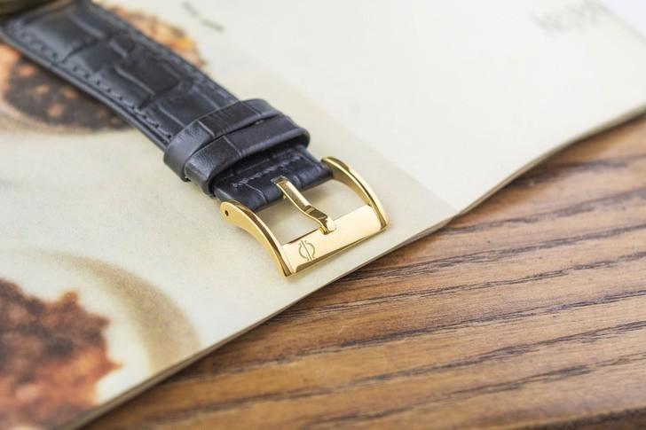 Đồng hồ Candino C4693/1 giá tốt thay pin miễn phí trọn đời - Ảnh 4