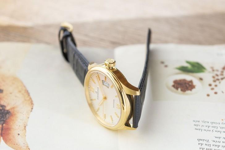 Đồng hồ Candino C4693/1 giá tốt thay pin miễn phí trọn đời - Ảnh 5