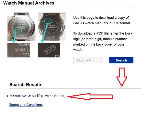 Có Nên Mua Đồng Hồ Casio G Shock Cũ? Các Lỗi Dễ Gặp Ở G Shock Cũ Tải
