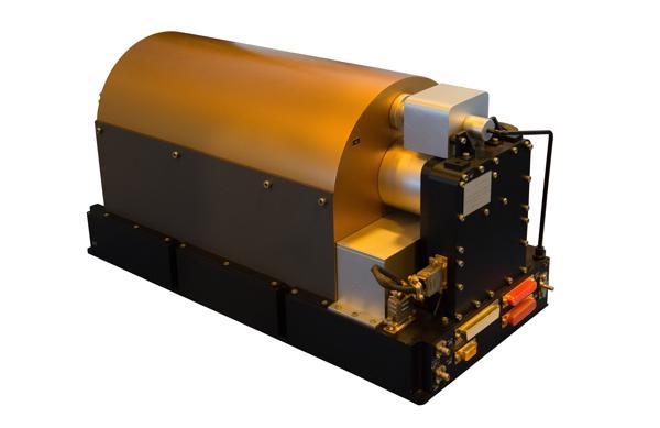 ĐỒNG HỒ NGUYÊN TỬ LÀ GÌ? CÁC LOẠI ĐỒNG HỒ NGUYÊN TỬ Dong-ho-nguyen-tu-la-gi-cac-loai-dong-ho-nguyen-tu-Space-Passive-Hydrogen-Maser-used-in-ESA-Galileo-satellites