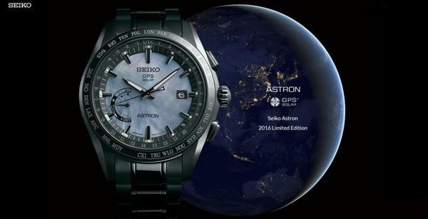 ĐỒNG HỒ NGUYÊN TỬ LÀ GÌ? CÁC LOẠI ĐỒNG HỒ NGUYÊN TỬ Dong-ho-nguyen-tu-la-gi-cac-loai-dong-ho-nguyen-tu-seiko_astron-limited-edition-watch-space