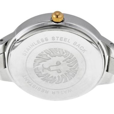 Đồng Hồ Stainless Steel Back Là Gì? Giá Như Thế Nào? 3