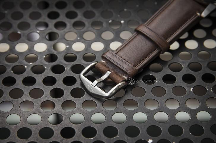 Đồng hồ Fossil FS5380 thời trang chuẩn Mỹ, mẫu mới 100% - Ảnh 5