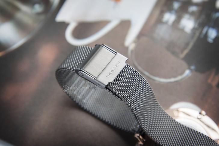 Đồng hồ Skagen SKW2689 giá rẻ, thay pin miễn phí trọn đời - Ảnh 3
