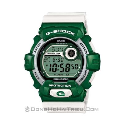 G-8900CS-3DR