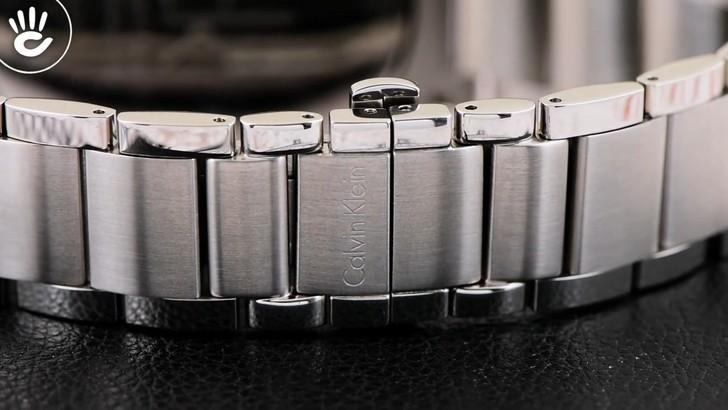 Đồng hồ Calvin Klein K2G2G14X giá rẻ, thay pin miễn phí - Ảnh 4
