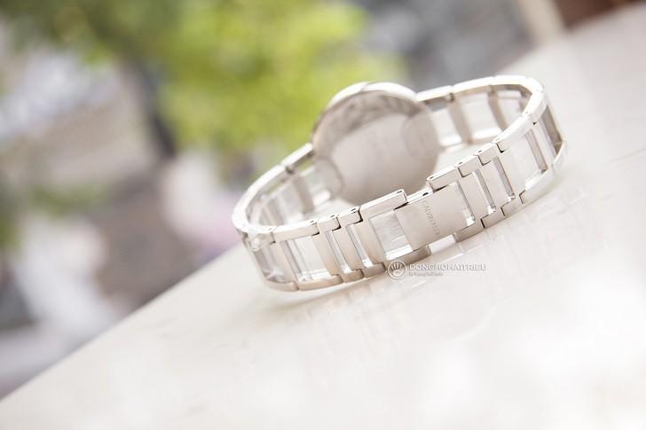 Đồng hồ Calvin Klein K8N23146 giá rẻ, thay pin miễn phí - Ảnh 3