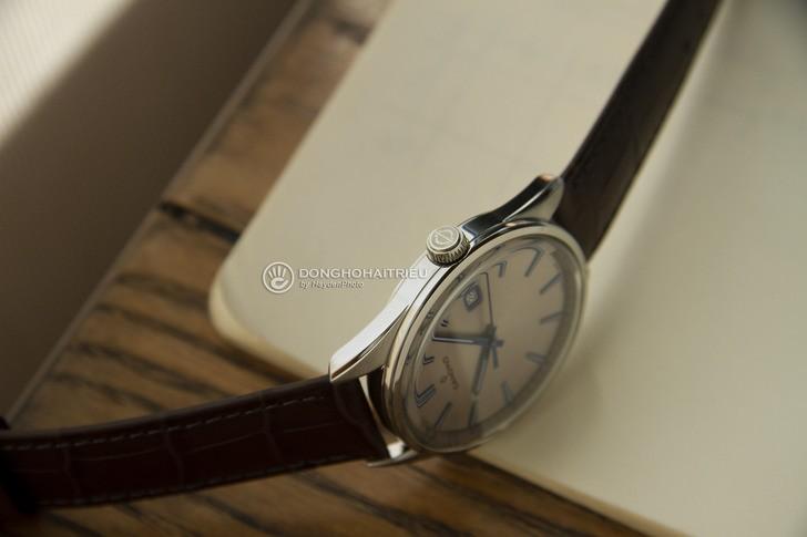 Đồng hồ Candino C4622/2 giá rẻ, thay pin miễn phí trọn đời - Ảnh 5