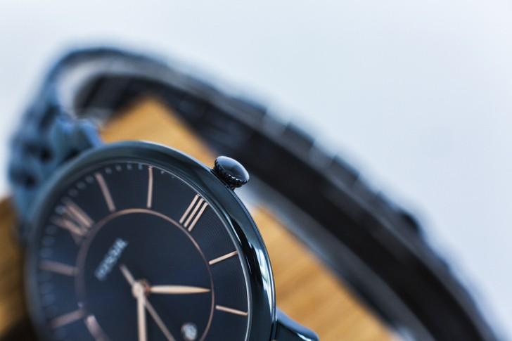 Đồng hồ Fossil ES4094 giá rẻ, thay pin miễn phí trọn đời - Ảnh 6