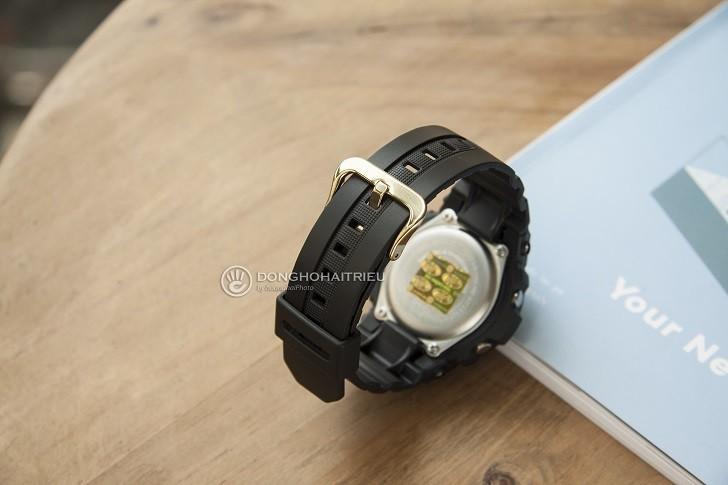 Đồng hồ G-Shock AW-591GBX-1A9DR giá rẻ, thay pin miễn phí - Ảnh: 2