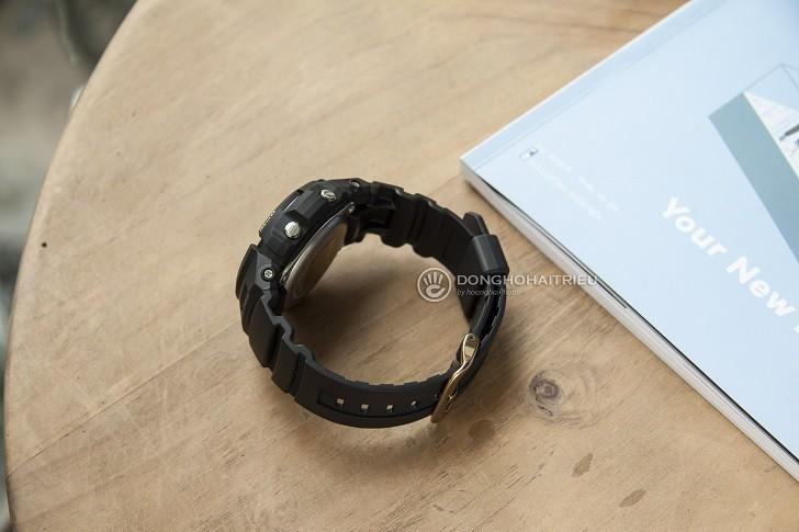 Đồng hồ G-Shock AW-591GBX-1A9DR giá rẻ, thay pin miễn phí - Ảnh: 3
