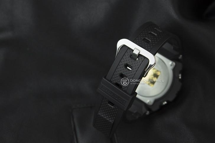 Đồng hồ G-Shock GST-S300G-1A9DR giá rẻ, thay pin miễn phí - Ảnh 5