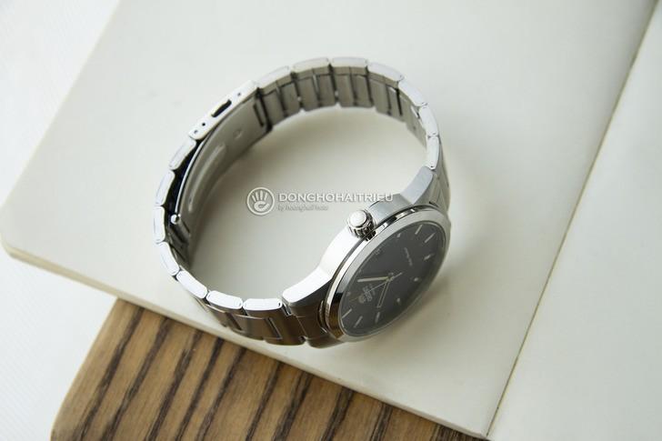 Đồng hồ Orient FAC05002D0 giá rẻ, máy cơ Automatic tự động - Ảnh 3