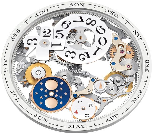 TOP 5 CHỨC NĂNG TRÌNH BÀY TRÊN ĐỒNG HỒ ĐẸP NHẤT THẾ GIỚI MỌI THỜI ĐẠI Top-5-chuc-nang-tren-dong-ho-dep-tao-nha-nhat-the-gioi-Lange-1-Tourbillon-Perpetual-Calendar-bi-an-big-date