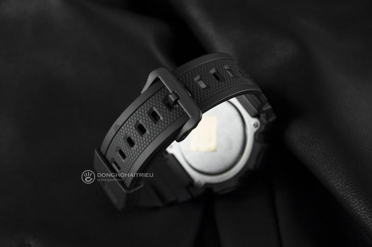 Đồng hồ Casio AE-1400WH-9AVDF giá rẻ, thay pin miễn phí - Ảnh 4