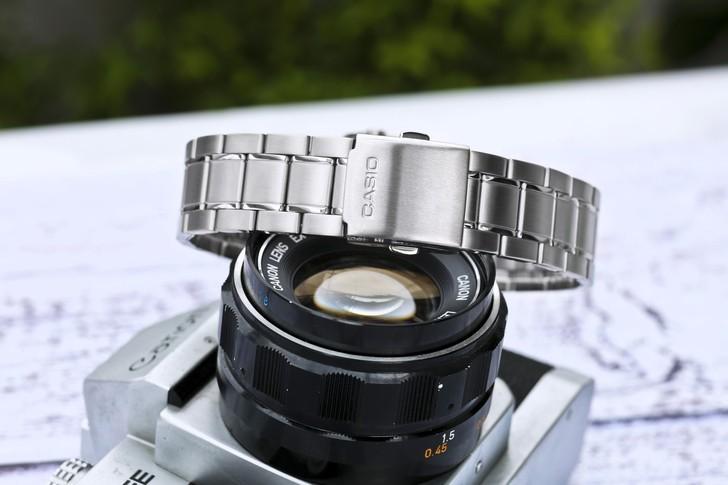 Đồng hồ Casio MTP-E315D-7AVDF giá rẻ, thay pin miễn phí - Ảnh 4